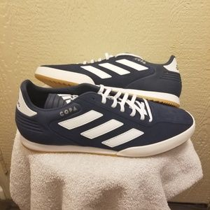Adidas Performance Copa Super Cq1946 Navy White